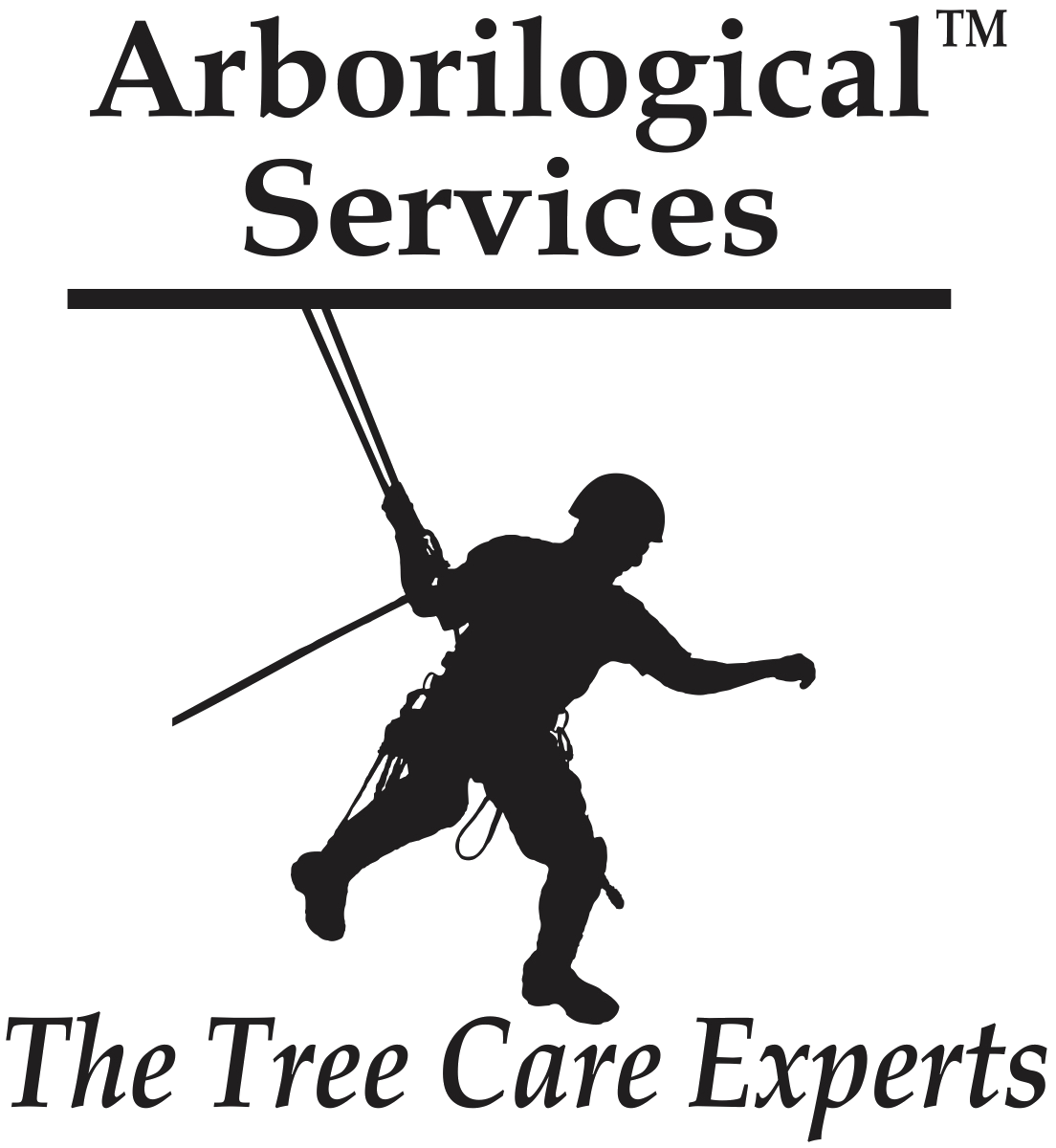 Arborilogical Services