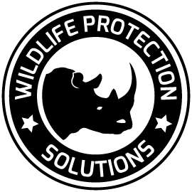 Wildlife Protection Solutions
